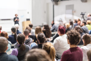 wykłady seminaria agh eaiib
