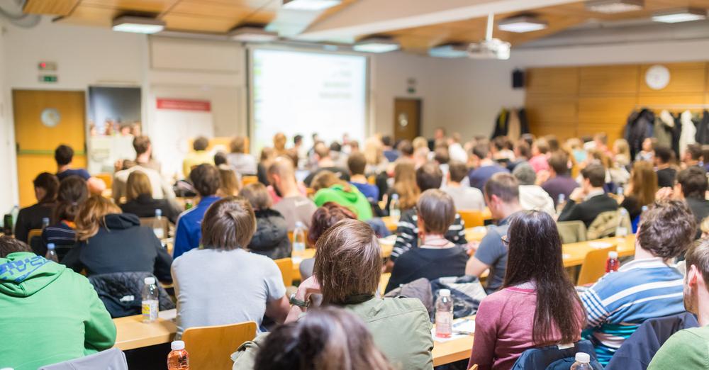 Warsztaty i wykład prof. Michael Friebe, dr Alfredo Illanes