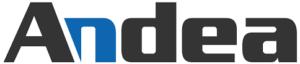 ANDEA Logo