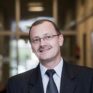Ryszard Sroka