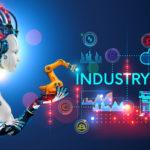 konkurs robotów w Japonii AGH przemysł 4.0