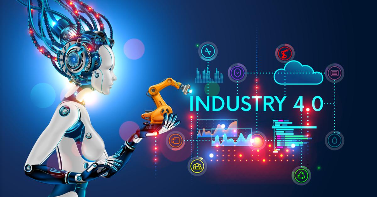Bilet za horyzont – konkurs stypendialny dla pasjonatów robotyki – wyjdź do fabryki robotów w Japonii!