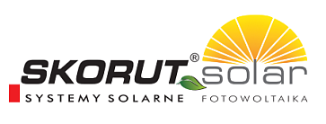 logo Skorut