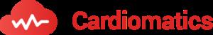 logo cardiomatics