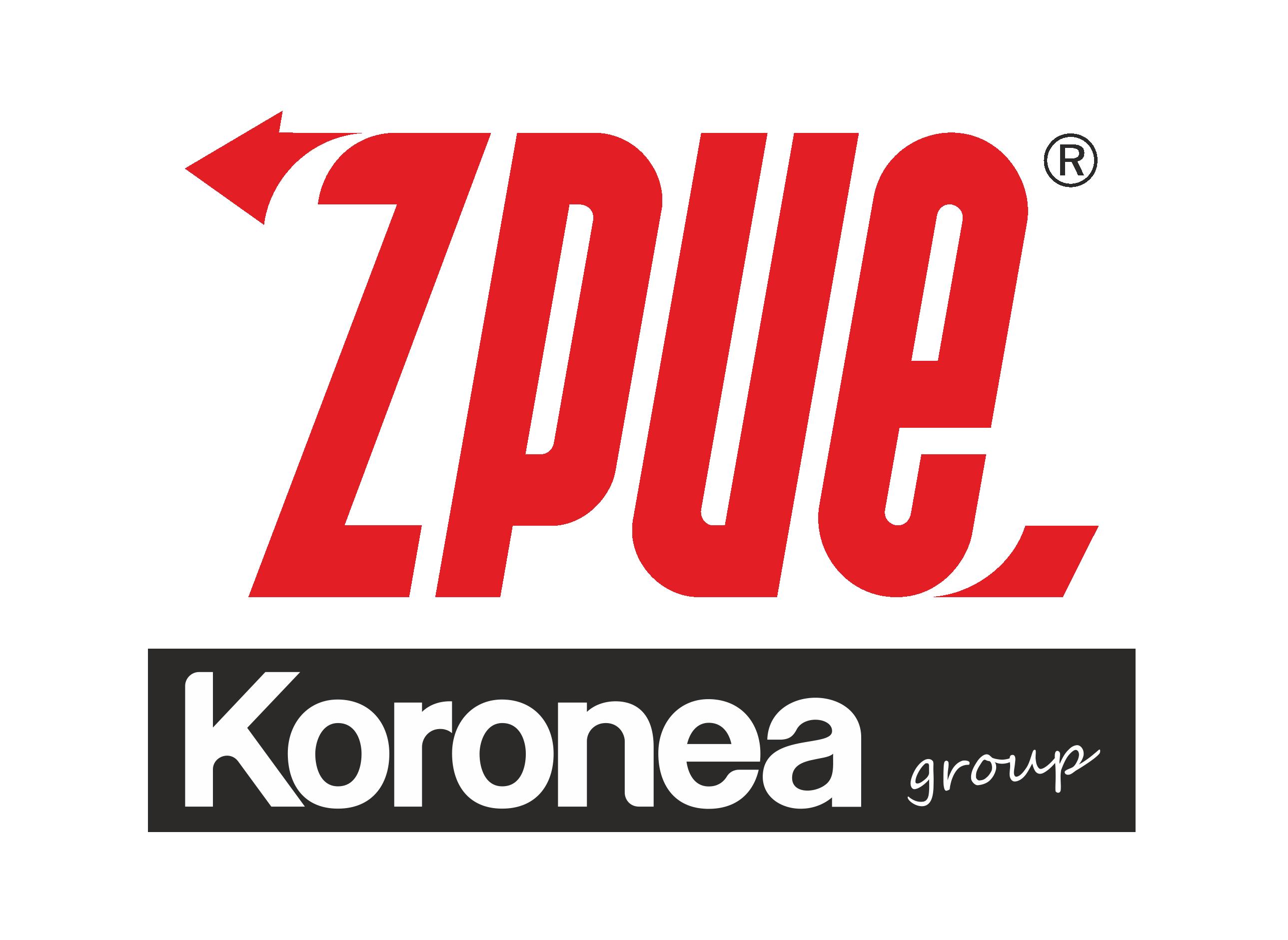 Logo_ZPUE_Koronea
