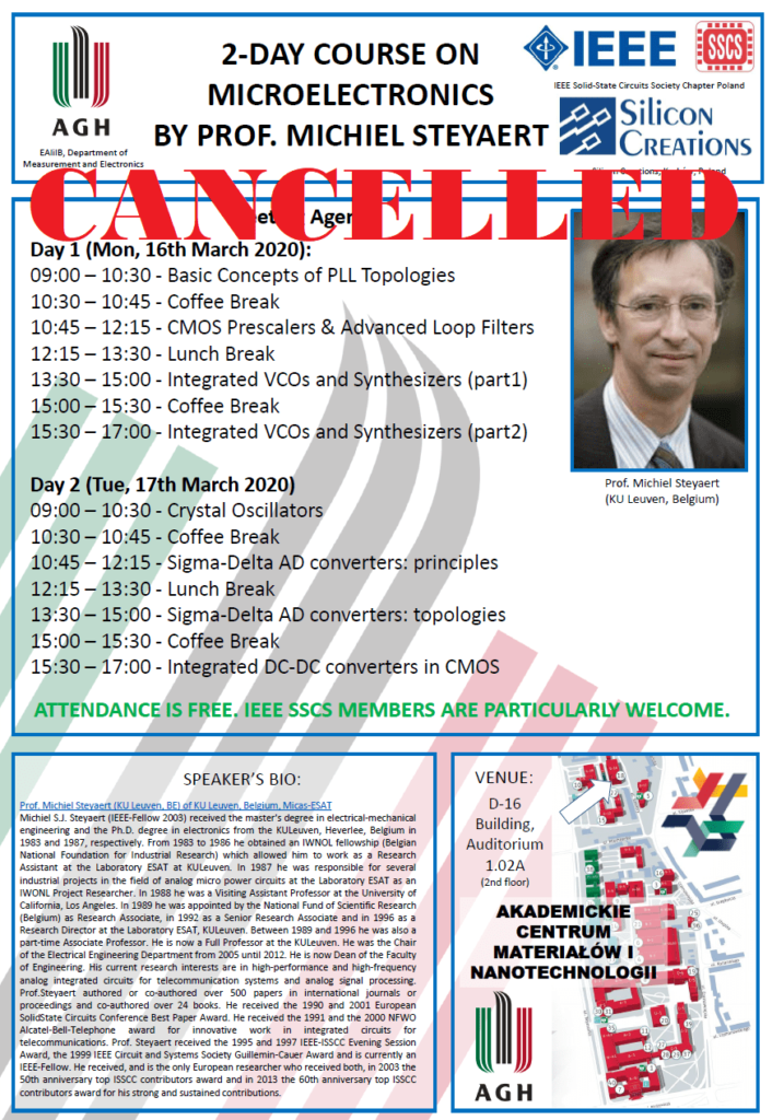 Plakat_Steyaert_2020 - Cancelled