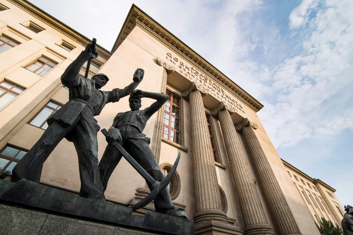 Inauguracja roku akademickiego – godziny rektorskie 5 października