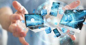 Internetowych Technologii Informacyjno-Komunikacyjnych - Studia podyplomowe na AGH