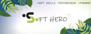 11. Soft Skills Academy – trwają zapisy