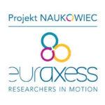 Dni Kariery i Mobilności Projekt NAUKOWIEC-szkolenia dla doktorantów i młodych naukowców