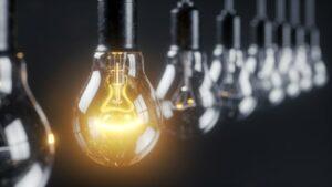 Energetyka AGH kierunek konkurs