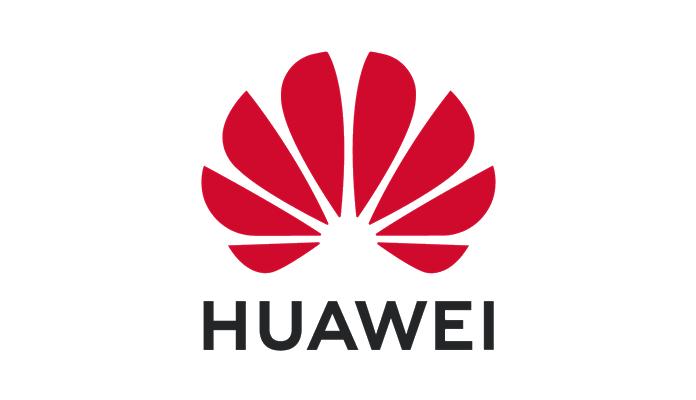 System ATLAS  wspomagający uczenie głębokie przekazany Wydziałowi przez firmę Huawei