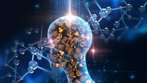 Sztuczna inteligencja - Deep Learning