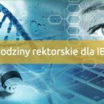 Kierunek studiów Inzynieria Biomedyczna AGH
