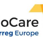 HoCare logotyp