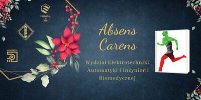 Absens Carens – Nieobecni Tracą Bieg AGH 2019
