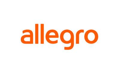Allegro AGH