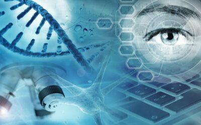 Inżynieria Biomedyczna AGH