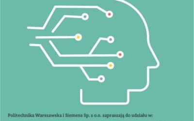 Konkurs_o_Nagrod___Siemensa_PLAKAT-